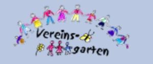 Logo Vereinskindergarten