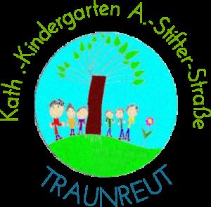 Katholischer Kindergarten Adalbert-Stifter-Str.