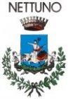 Wappen von Comune di Nettuno