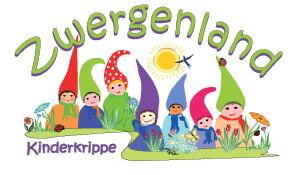 Logo Zwergenland