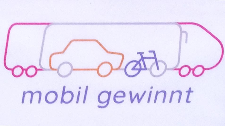 Infografik Mobil Gewint