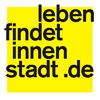 Innenstadt Logo