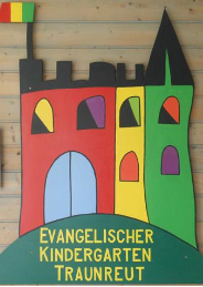 Evangelischer Kindergarten