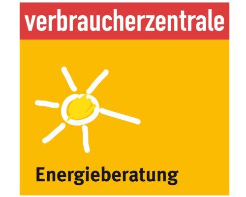 Logo Energieberatung Verbraucherzentrale Bayern