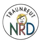 Grundschule Nord Traunreut