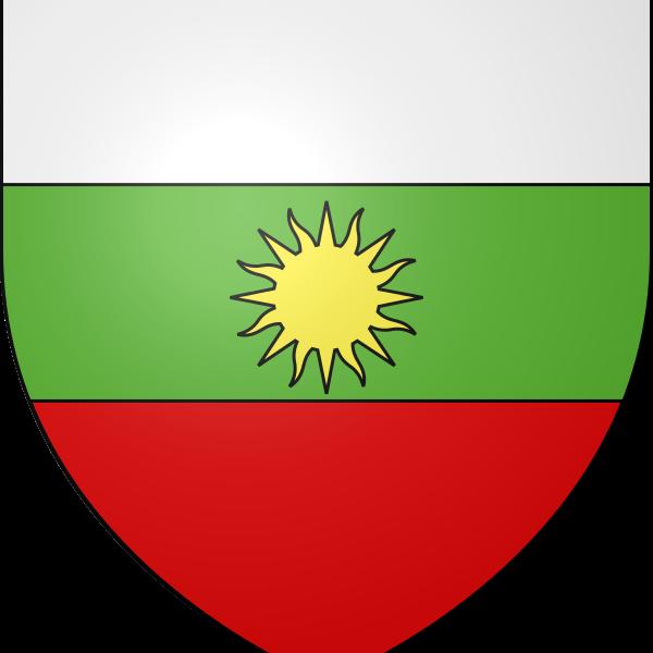 MAIRIE DE LUCÉ