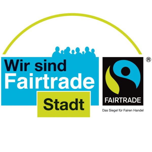 """Multivisionsshow """"Weltreise zu Fairtrade-Produzenten, Naturwundern und Heiligtümern der Fairtrade-Teams"""
