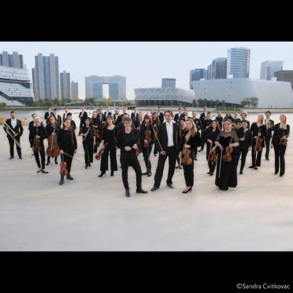 k1 | Neujahrskonzert 2020 – Philharmonie Salzburg