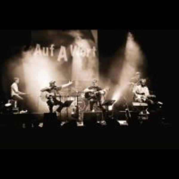 k1 | Die Songs von STS – Auf A Wort