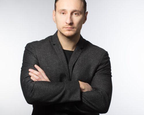 Tom Weinert, Traunreut, Vortrag, Unternehmerinfo, k1