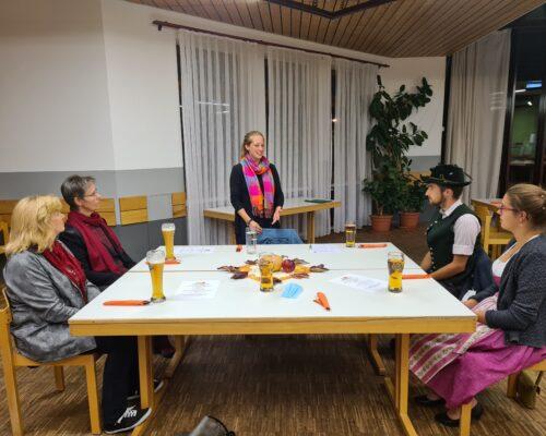 Kinder-Ferienprogramm Stadt Traunreut 2020
