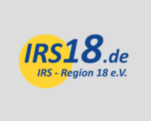 IRS 18, Traunreut,
