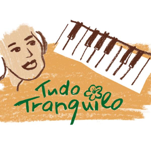 """Sommer dahoam mit Musik von """"Tudo Tranquilo"""" und Foodtrucks am Rathausplatz Traunreut"""