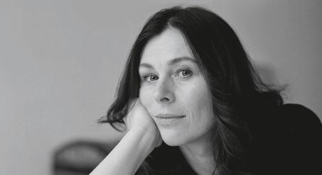 Matiné mit Musik und Literatur, Bettina Mittendorfer liest Milena Jesenská