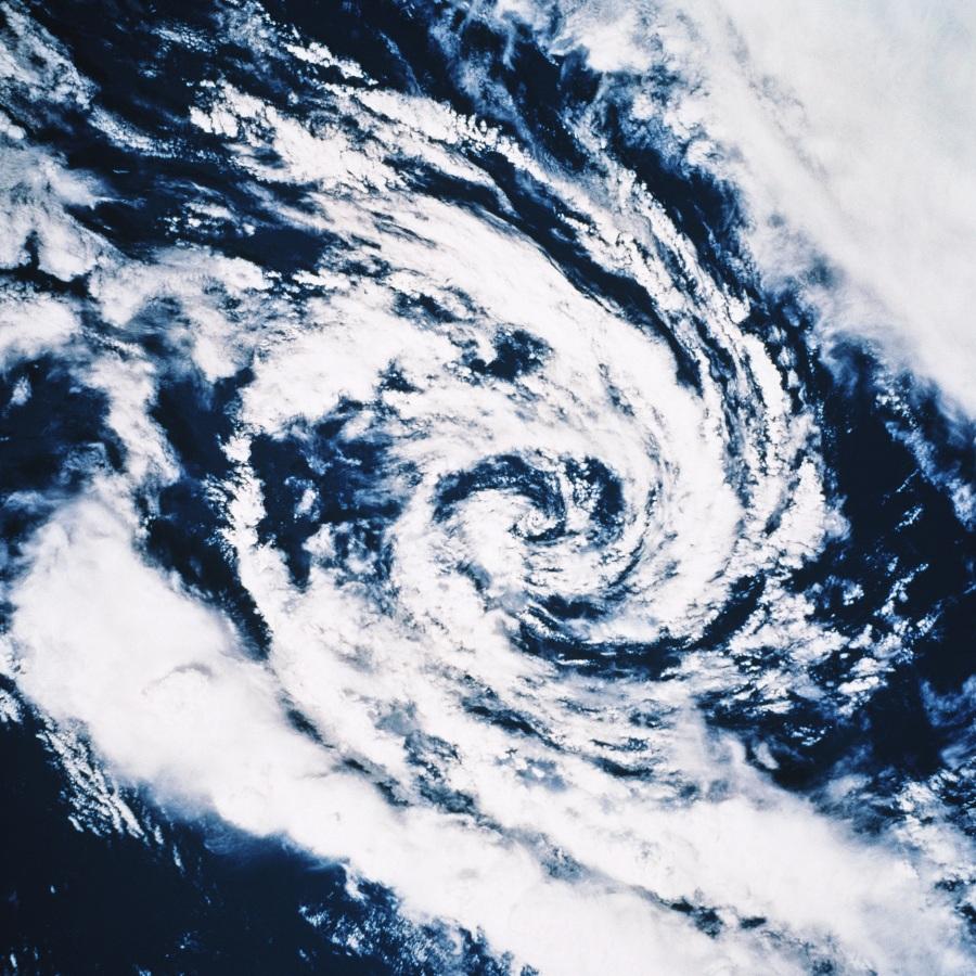 Letzte Rettung für unser Klima? Hinter den Kulissen des Weltklimagipfels Online-Veranstaltung