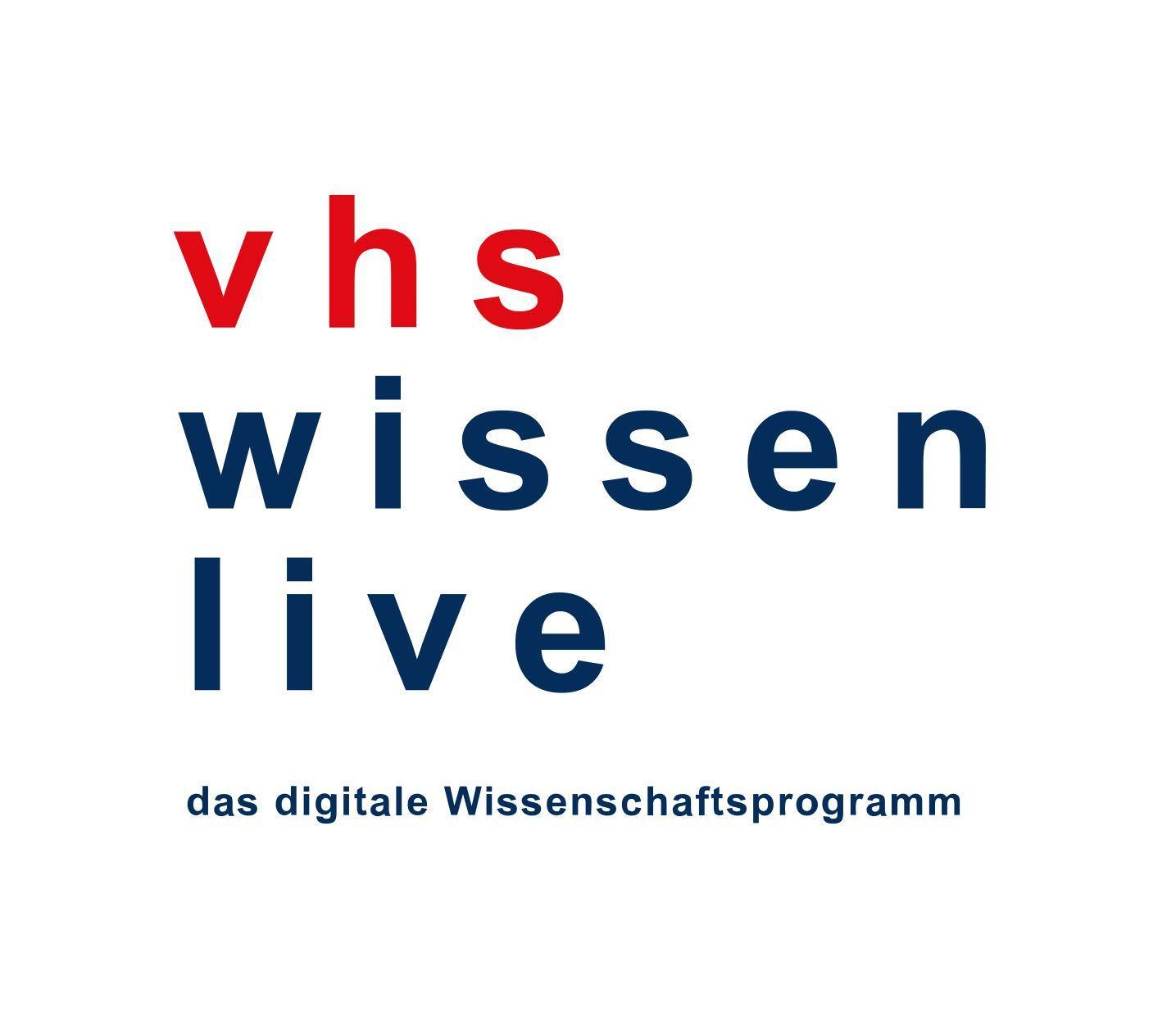 Verschwörungstheorien: Charakteristika – Funktionen – Folgen (Online Livestream)