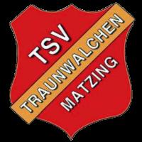 Jugendfussballturniere TSV Traunwalchen-Matzing e.V.