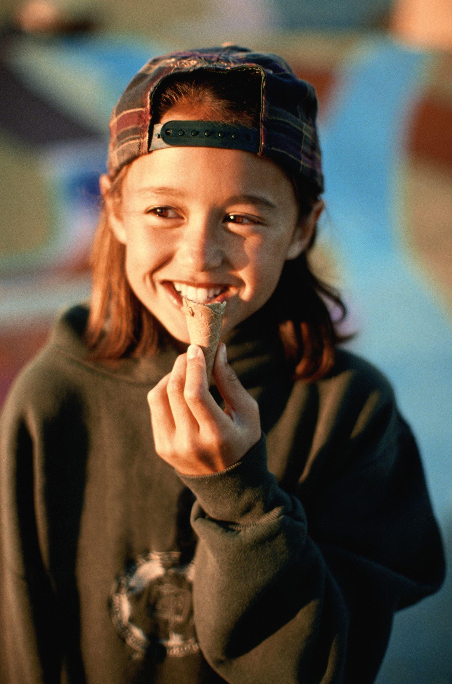 Brain-Gym® für Kinder – Leichter lernen – Besser konzentrieren – Schnupperkurs