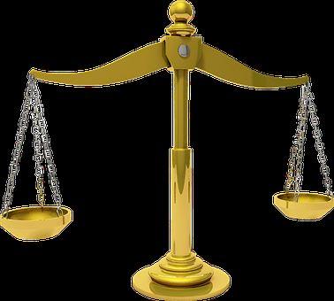 Mietrecht – neue Regelungen, Informationen und Tipps rund um den Mietvertrag