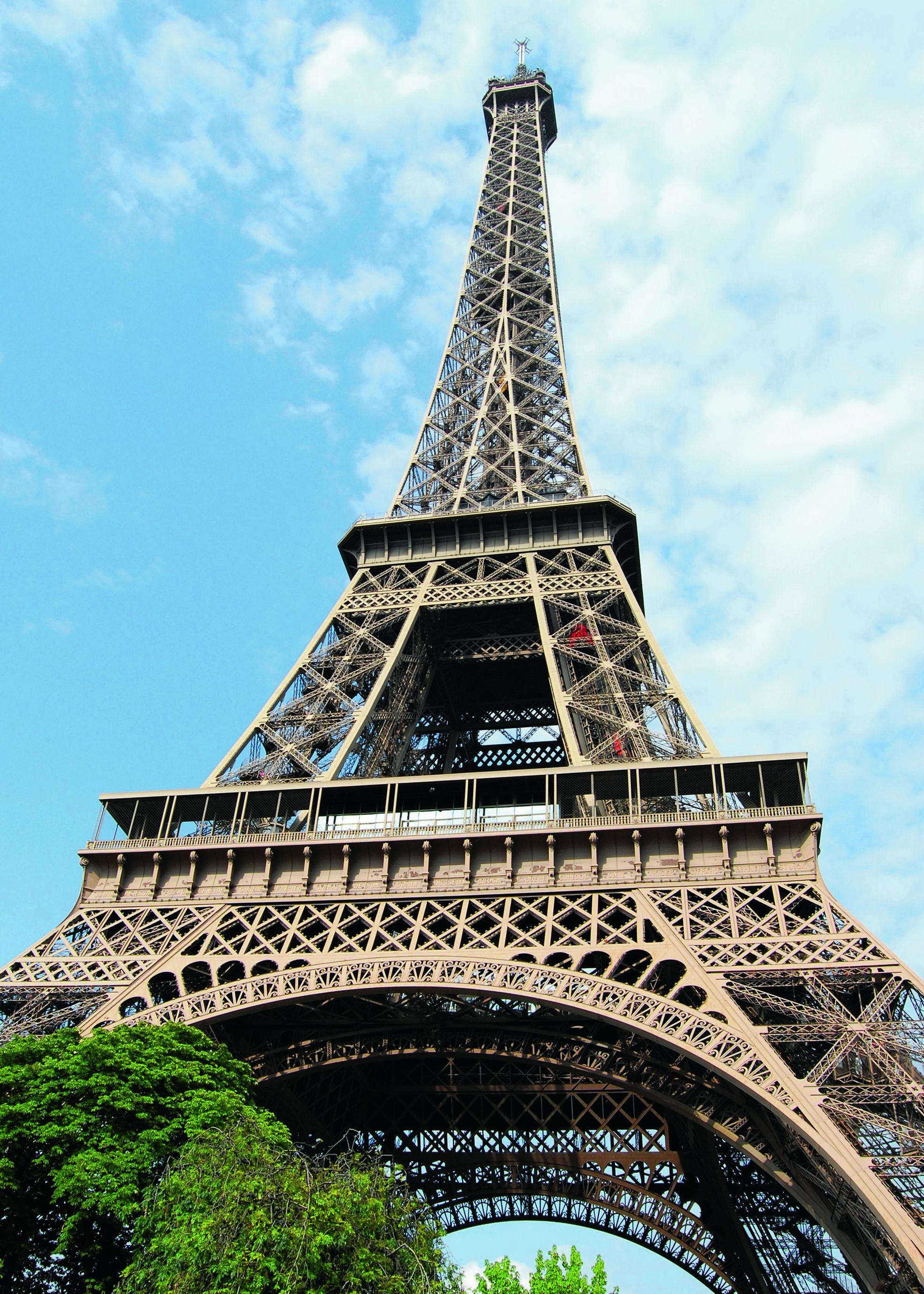 Vorläufig abgesagt! – Französisch für den Urlaub