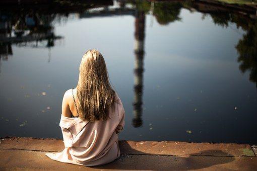 Stress away – endlich stressfrei