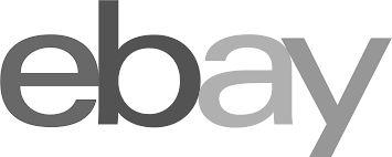 Kaufen und Verkaufen im Internet – Mit Ebay und Co. Geld verdienen