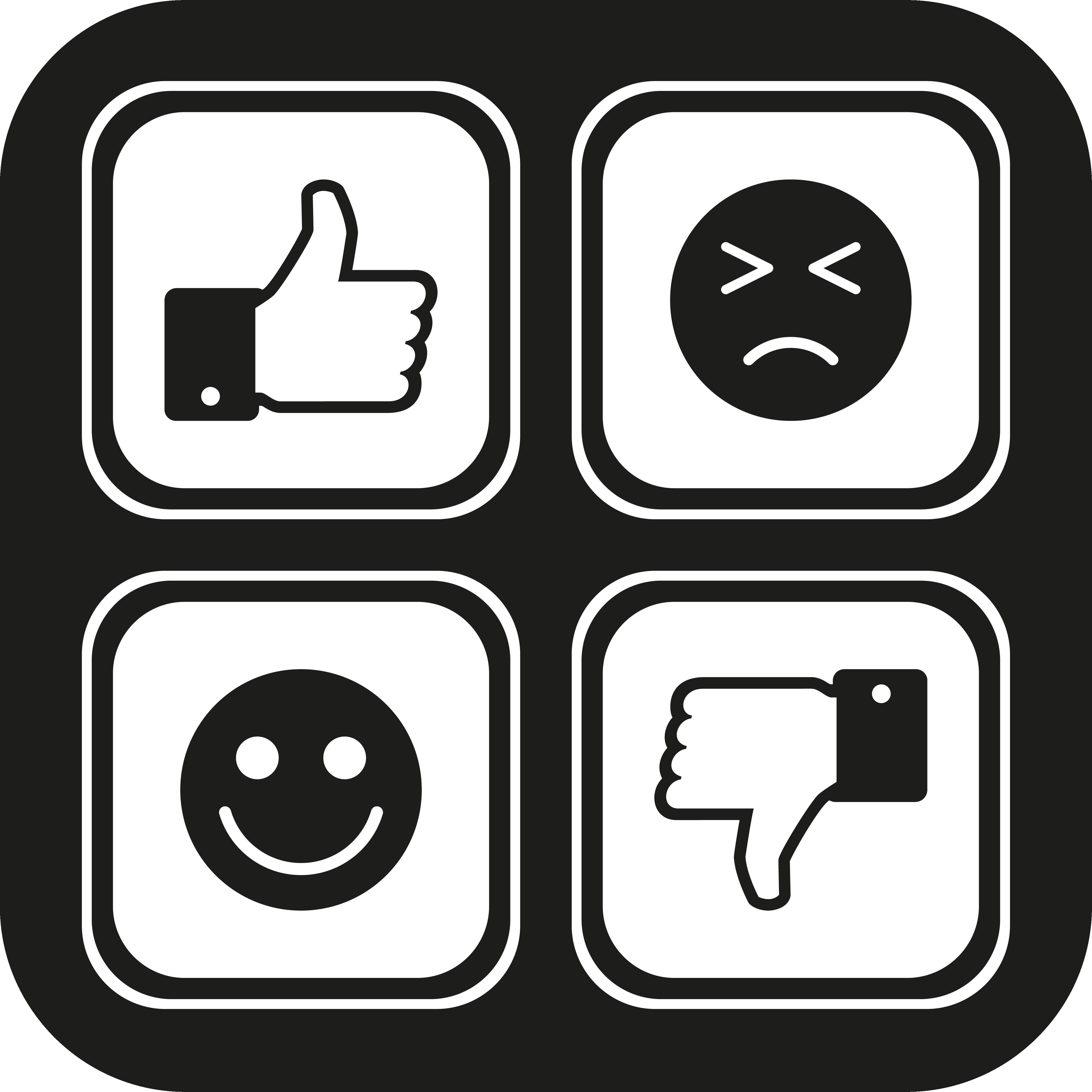 Facebook – Einrichtung und Anwendung
