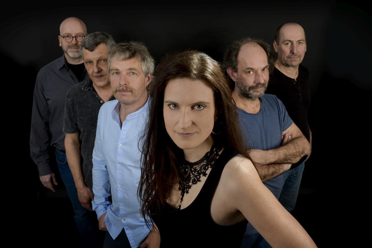 DeKantA – Rock auf Bayerisch: So klingt Heimat