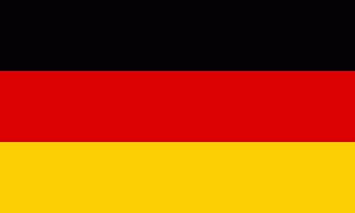 Einstufung und Beratung Deutsch