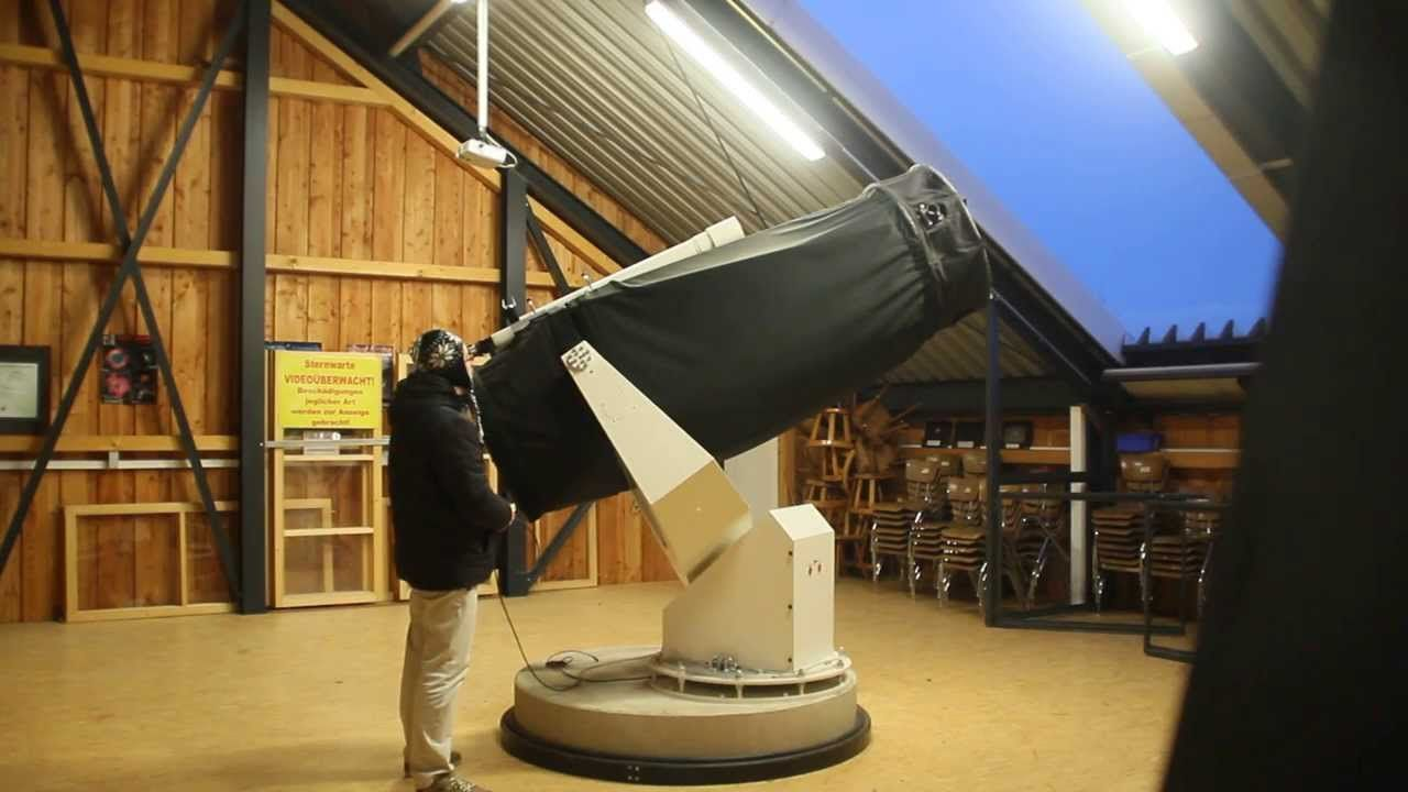 Astronomie im Zweistromland