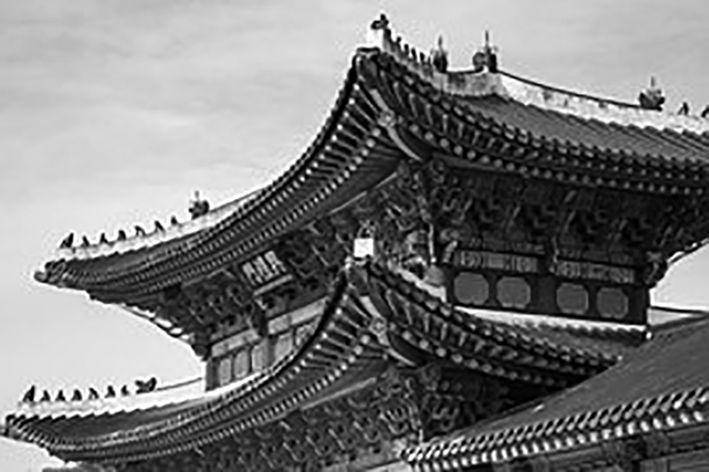 Fit für China – Chinesisch für Anfänger/innen