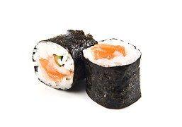 Sushi für Kinder (ab 6 Jahre)
