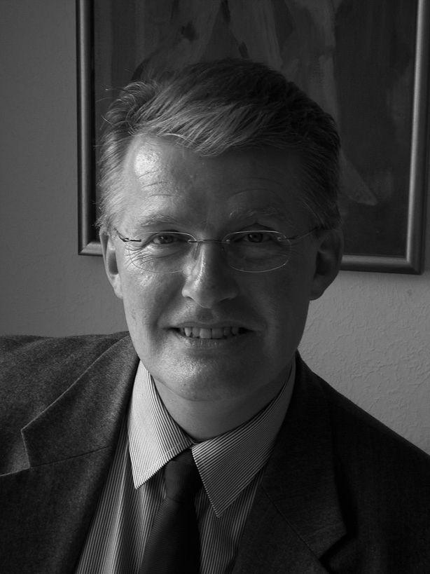 Hugo Grotius und die Anfänge des Völkerrechts