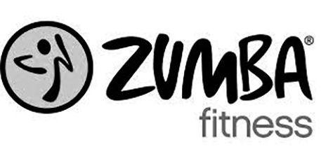 Zumba® – Workshop
