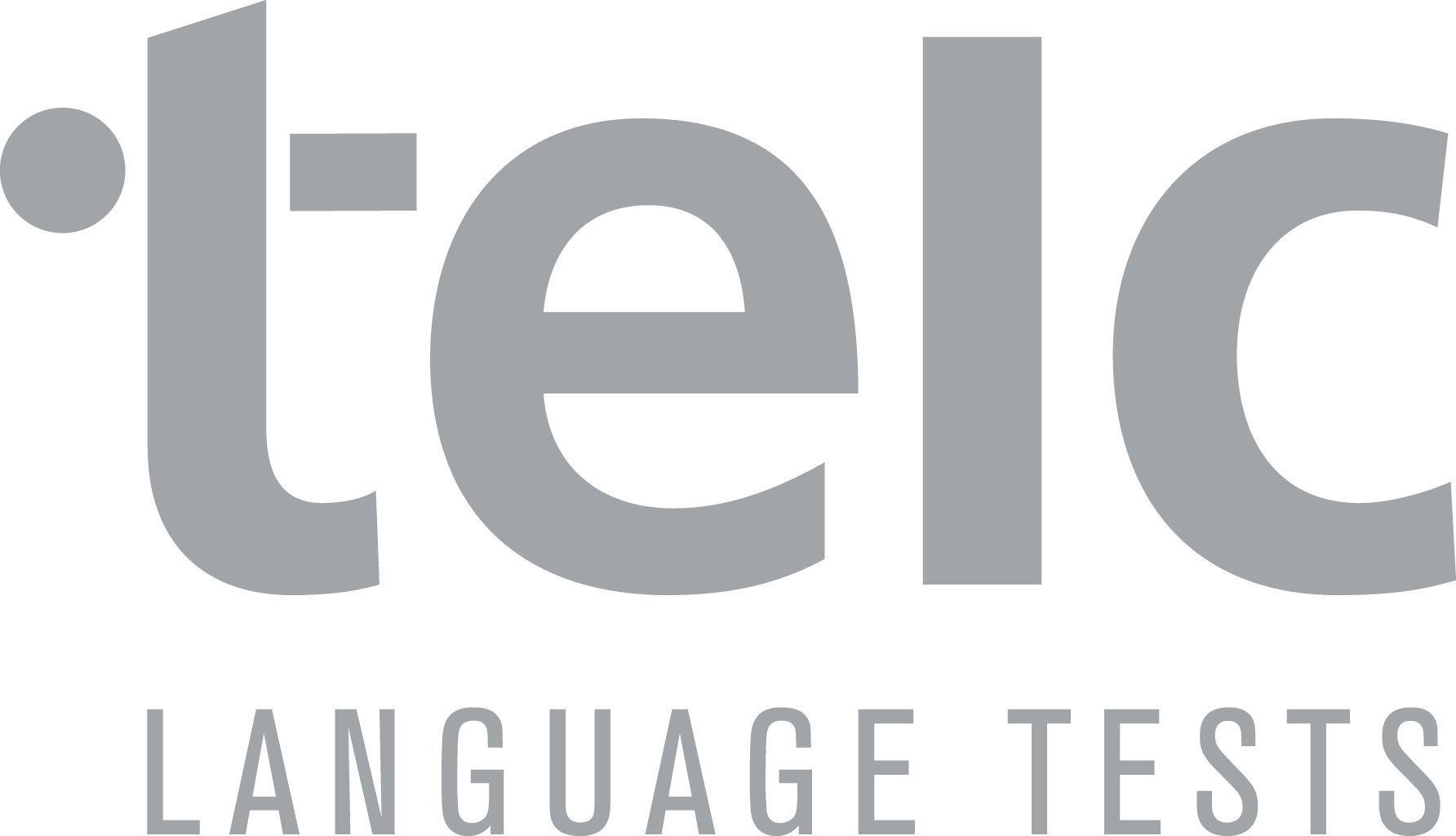 Prüfung telc English A2